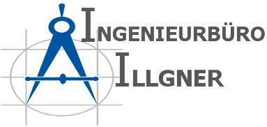 Ingenieurbüro Illgner Ratingen